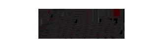 atlantic monthly logo