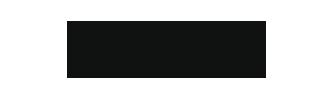 BBDO company logo