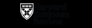 hardvard business review logo
