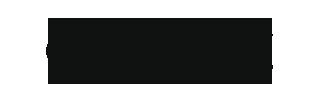 merk company logo
