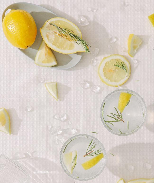psychological flexibility lemons